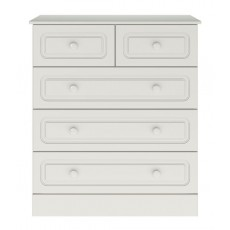 Kingstown Aylesbury 3 + 2 Drawer Chest