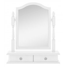 Kingstown Nicole Dressing Table Mirror