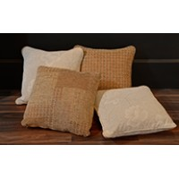 Celebrity Scatter Cushions (Pair)
