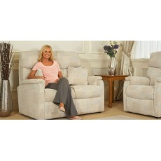 Celebrity Hertford Recliner