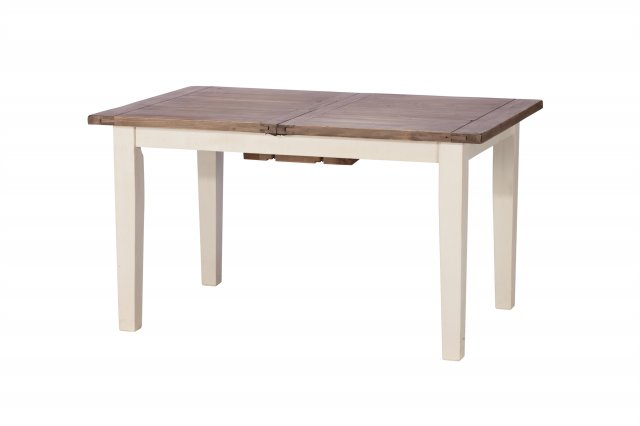 Baker Cotleigh Dining 120-160cm Extending Dining Table