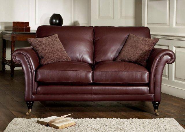 Miraculous Parker Knoll Burghley 2 Seater Sofa Machost Co Dining Chair Design Ideas Machostcouk