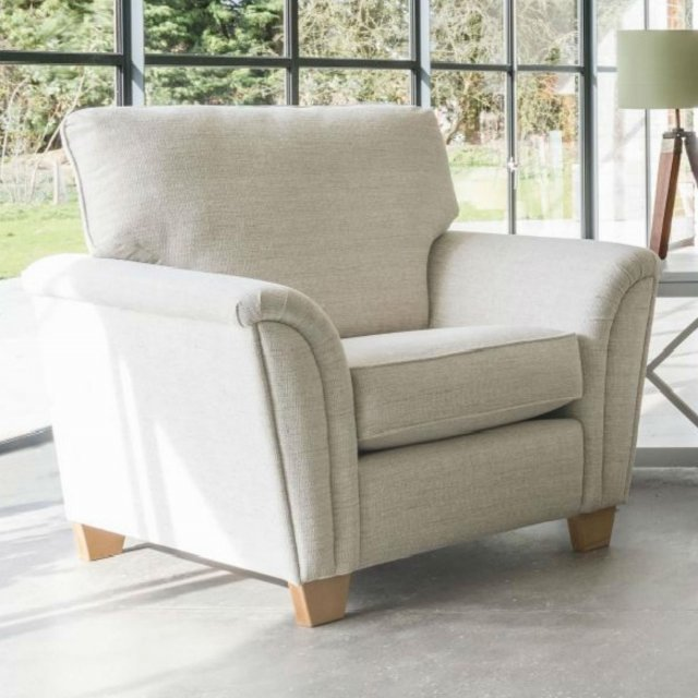 alstons barcelona chair armchairs living homes