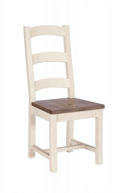 Excellent Baker Cotleigh Dining Wooden Dining Chair Evergreenethics Interior Chair Design Evergreenethicsorg