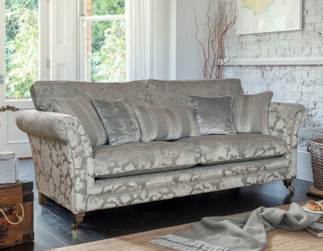 a869e2a0e35 Alstons Lowry Grand Sofa - Large Sofas - Living Homes