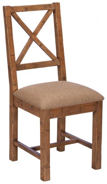 Amazing Baker Nickel Upholstered Dining Chair Evergreenethics Interior Chair Design Evergreenethicsorg
