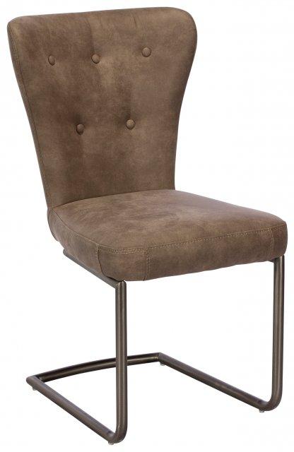 Marvelous Baker Porto Oscar Dining Chair Evergreenethics Interior Chair Design Evergreenethicsorg