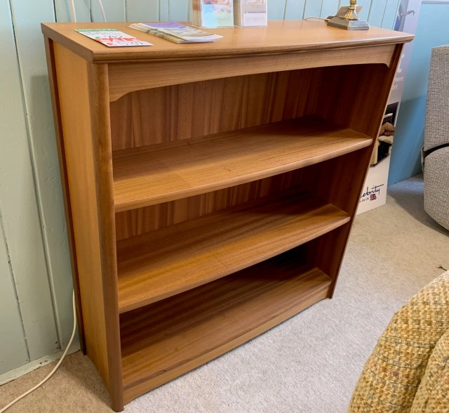 Clearance - Nathan Bookcase