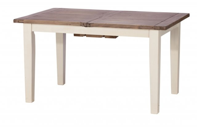 Clearance - Baker Cotleigh 180-220cm Extending Dining Table